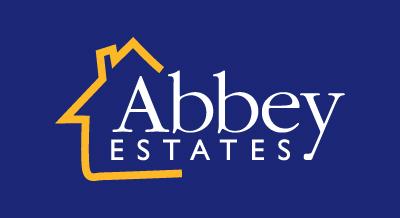 Abbey Estate Agents logo