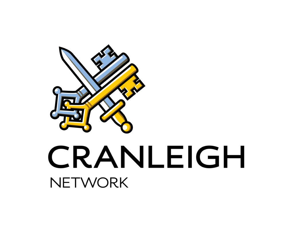 Cranleigh Network logo