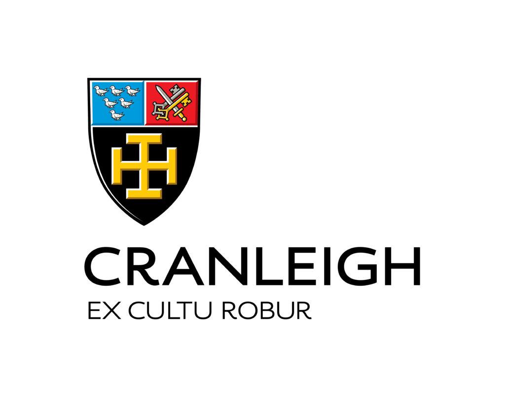 Cranleigh School Logo
