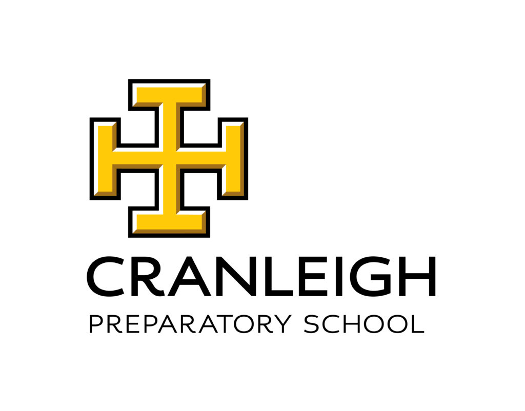 Cranleigh Prep School Logo