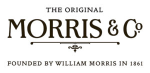 Morris and Co. | Logo design and branding